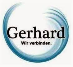 """Резултат слика за Udruženje Nemaca """"Gerhard"""""""