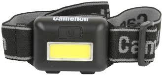 <b>Фонари CAMELION</b> – купить фонарь КАМЕЛИОН недорого с ...
