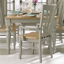 painted kitchen tables chairs ideas