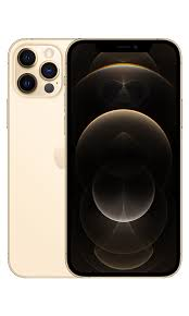 Best <b>iPhone 12 Pro</b> Deals & Contracts   Buy now at Vodafone