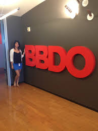 check grandiose advertising agency offices bbdo advertising agency advertising agency office advertising agency