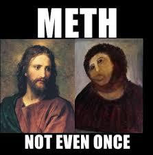 Notes Tagsjesus Jesus Christ Jesus Potato Meth Meme - My Note Book ... via Relatably.com