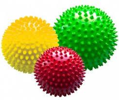 Мячи – купить спортивные мячи в Москве в интернет-магазине ...