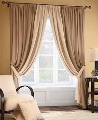 <b>Комплект штор</b> «Хенди (бежев.)» | Идеи домашнего декора ...