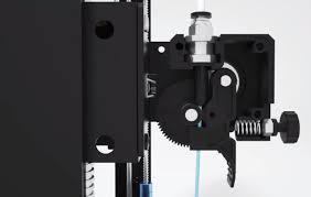 <b>3D принтер Anycubic</b> Mega-S (новый I3 Mega) - купить ...