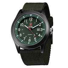 <b>Military Watches</b>: Amazon.co.uk