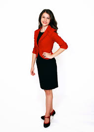 distinguished young women of fl how to have a polished interview