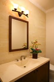bathroom lighting fixtures the variety of home depot bathroom lighting decor trends decor best bathroom lighting ideas