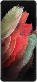 Мобильный телефон Samsung Galaxy S21 Ultra 5G 12/128GB ...