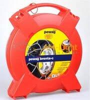 Купить <b>цепи противоскольжения pewag</b> для автомобилей ...