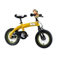 <b>Велобалансир</b>+<b>велосипед Hobby</b>-<b>bike RT original</b> alu NEW 2016 ...