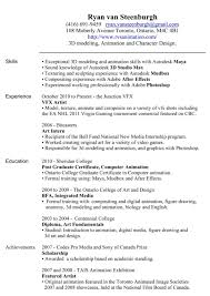 latest resume format templates latest cover letter gallery of resume format for telecaller