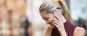 Artwizz: Cases, Schutzfolien und mehr für Dein Smartphone, iPad ...