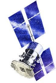 <b>Поток</b> (космический <b>аппарат</b>) — Википедия