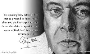 best images about christopher hitchens the hitch on 17 best images about christopher hitchens the hitch atheism god and atheist quotes