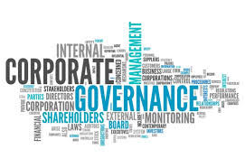 master thesis corporate governance corporate governance mtu aero engines buy custom corporate governance a panacea for corporate