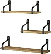 Wall Display Shelves - Amazon.com
