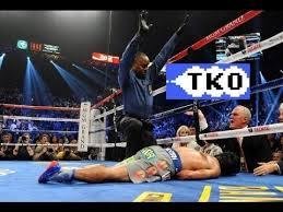 Manny Pacquiao Knocked Out Funny Meme Video - YouTube via Relatably.com