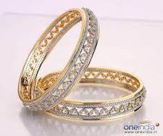 Image result for new fashion of jewellery - huge hd quality