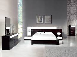 divine home interior design with various gray home flooring ideas engaging modern black and white black grey white bedroom