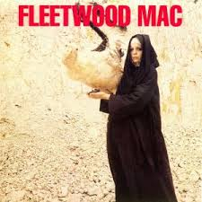 Great Albums You May Have Missed: <b>Fleetwood Mac's</b> The <b>Pious</b> ...