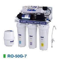 China <b>RO Water</b> Purifier <b>50gpd</b> for Household Use with UV - China ...