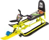 <b>Small</b> Rider Snow Comet 2 Deluxe – купить <b>снегокат</b>, сравнение ...