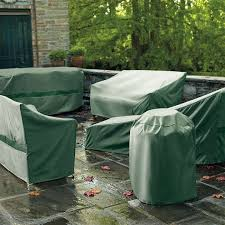 furniture outdoor covers. all weather furniture covers 15 69 cover and protect your outdoor with u