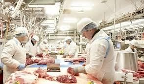 「Belgium supermarket meats」的圖片搜尋結果