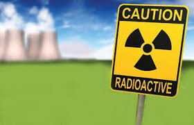 บทที่ 4 : กัมมันตภาพรังสีและพลังงานนิวเคลียร์