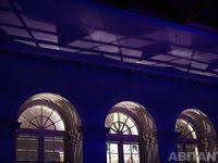 350 Best Свет | <b>Lighting</b> design images | <b>Lighting</b> design, <b>Lighting</b> ...