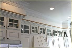 kitchen moldings: great kitchen cabinet molding ideas kitchen cabinet molding and trim ideas kitchen molding ideas