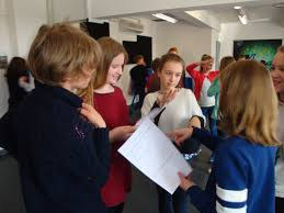 cirencester deer park school year shakespeare out doubt this was an experience that enhanced both the pupils enjoyment and understanding of shakespeare s work the pupils involved followed up