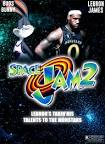 space jam full movie espaol latino