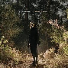 <b>Lumino</b> Forest by <b>Piano Novel</b> on Amazon Music - Amazon.co.uk