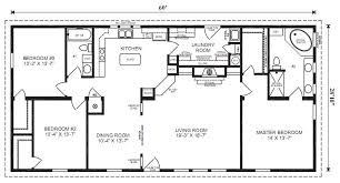 images about Modular Homes on Pinterest   Manufactured homes       images about Modular Homes on Pinterest   Manufactured homes floor plans  Modular home floor plans and Floor plans