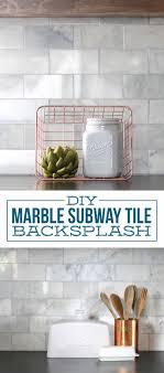 Kitchen Backsplash 15 Must See Kitchen Backsplash Pins Kitchen Backsplash Tile
