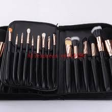 Buy copper kit and get free shipping on AliExpress.com