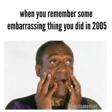 Bill Cosby MEME explode across Instagram via Relatably.com