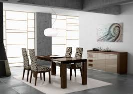 chair dining tables room contemporary:  dining room modern dining room sets canada inspirations modern dining room table small dining room