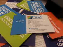 business card etiquette networking tips and tricks poly business card etiquette networking tips and tricks