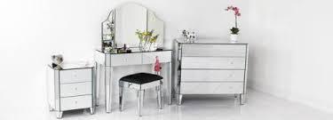 art deco mirrored bedroom furniture photo 1 bedroom furniture mirrored bedroom
