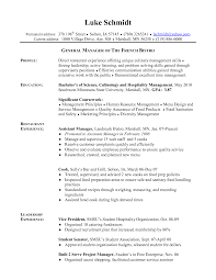 resume example cook   calendar template year at a glance resume example cook resume samples cover letters career advice resume template prep cook