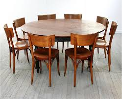 Round Dining Room Tables For 8 Decoration For Dining Table Rizved