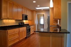Kitchen Cabinets Richmond Va Best Furniture Polish For Kitchen Cabinets Best Kitchen Cabinets