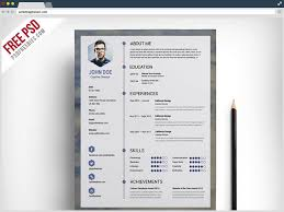 resume template job maker linkedin tools for business elevate 93 interesting resume builder microsoft word template