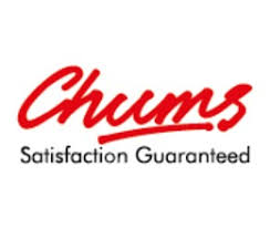 Chums Discounts: Save 10% w/ May 2021 Promotions, Coupons