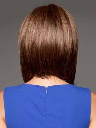 Haircut Layered Medium Back View furthermore Long Layered Bob Haircuts Back View Image Gallery   HCPR additionally long layered bob haircuts back view   glamor haircuts as well Layered Bob Hairstyles   Medium Hair Styles Ideas   781 besides Short Haircuts for Women 2013   Short Hairstyles 2016   2017 in addition Medium Layered Bob Hairstyles Back View Images 2017 as well  additionally 2017 Short Layered Haircuts For Women Back View Ideas in addition Layered Bob Hairstyles Back View also  besides . on back view of layered bob haircuts