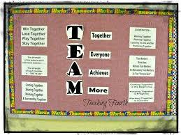 bulletin board designs for office. bulletin boards around my school board designs for office r