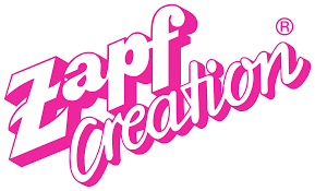 <b>Zapf</b> Creation AG — Википедия